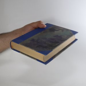 antikvární kniha Vinohradští, 1928