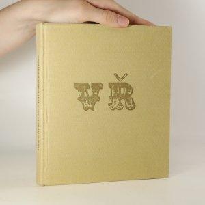 náhled knihy - O třech podivných tovaryších :