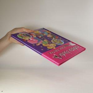 antikvární kniha Jednou budu klaun, baletka, neuveden