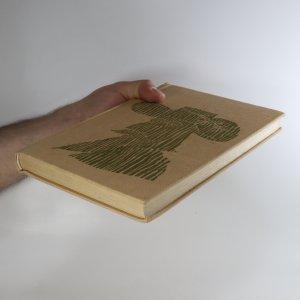 antikvární kniha Náš Krakonoš, 1973