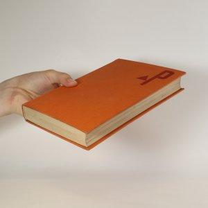 antikvární kniha Jedno pokolení, 1931