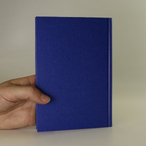 antikvární kniha Otázky mladých lidí. Praktické odpovědi, neuveden