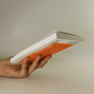 antikvární kniha Popis jako transmediální modus reprezentace, 2013
