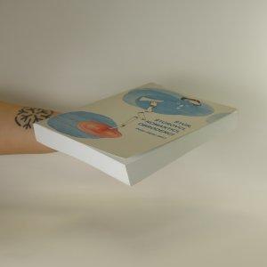 antikvární kniha Štúr, štúrovci, romantici, obrodenci, 2016