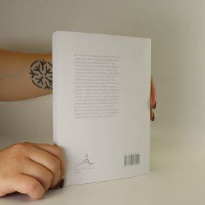 antikvární kniha O literatuře a kultuře. Texty pro Šrámkovu Sobotku, 2012