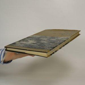 antikvární kniha Bazilika sv. Jiří na Pražském hradě, 1966