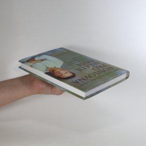antikvární kniha Posilovna pro mladé duše. Cesta otce a syna k vědomému životu, 2015