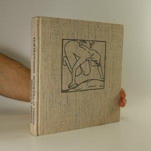 náhled knihy - Kniha o velkých sběratelích