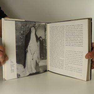 antikvární kniha Ema Destinnová, 1972