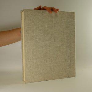 antikvární kniha Zemi milované... Mánesův odkaz národu, 1939
