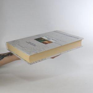 antikvární kniha Tajuplné a tragické břehy. Příběh objevitele Charlese Francise Halla, 2001