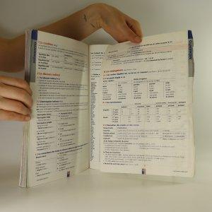 antikvární kniha Forum - Méthode de français 2., 2001