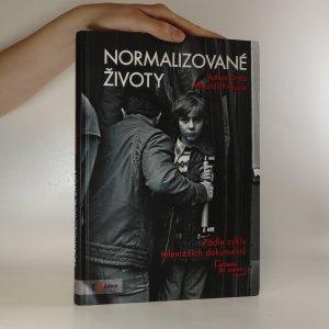náhled knihy - Normalizované životy