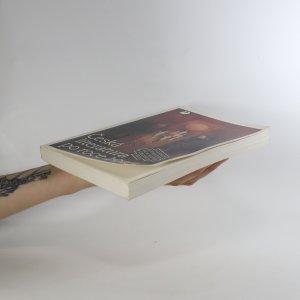 antikvární kniha Česká literatura po roce 1945. Učebnice literatury pro 4. roč. středních škol, 1992