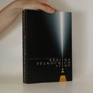 náhled knihy - Krajina půlnočních stínů
