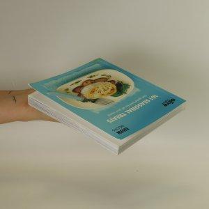 antikvární kniha 101 seasonal treats. Feel-good food for all year round, 2007