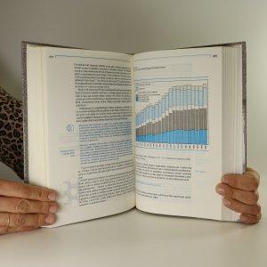 antikvární kniha Lidský faktor a personální management, 1992