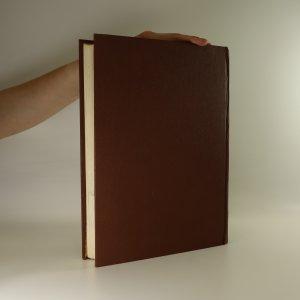 antikvární kniha Strojírenství. Časopis ministerstev strojírenství. Svazek 8 (komplet, 12 čísel), 1958