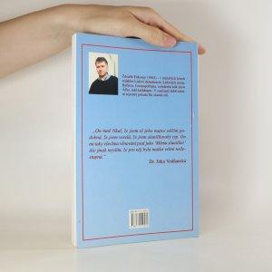 antikvární kniha Václav Havel a ženy, 1999