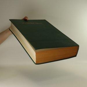 antikvární kniha Strojírenství. Časopis ministerstev strojírenství. Svazek 10 (komplet, 12 čísel), 1960