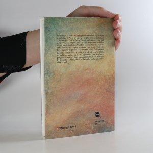 antikvární kniha Příběhy lásky od nejstarších dob až do pozdního středověku, 1994