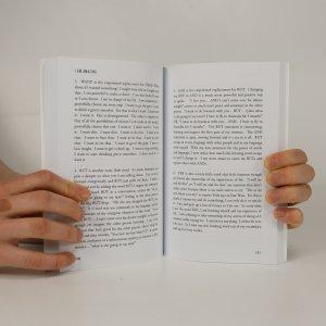 antikvární kniha I Am Amazing, 2017
