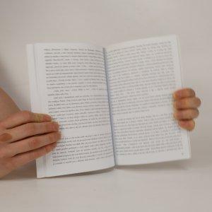 antikvární kniha Andy. Úvod do filozofie podle psa a pod psa, neuveden