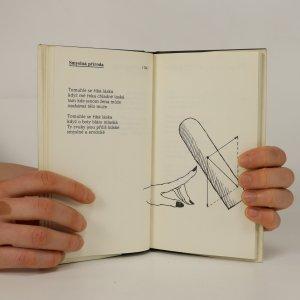antikvární kniha Nebuďte smutní, 1989