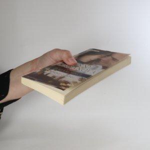antikvární kniha Nevěsta z města, neuveden
