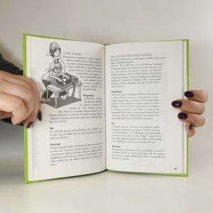 antikvární kniha Už nikdy na mizině! Jak si vydělat peníze, 2004