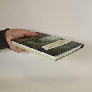antikvární kniha Deštník pro tento den, 2013