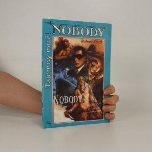 náhled knihy - Nobody sv. 2