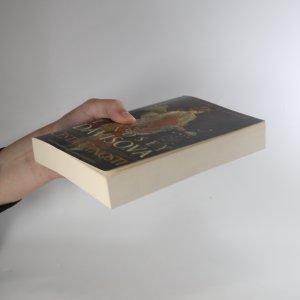 antikvární kniha Cesta ctnosti, 2016