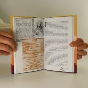 antikvární kniha Jednou jsi dole, jednou nahoře. V+W. Jiřím Voskovcem v New Yorku, 2005