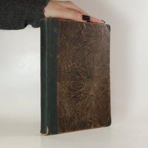 náhled knihy - Hostem u pohádky