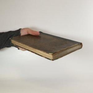 antikvární kniha Hostem u pohádky, 1940