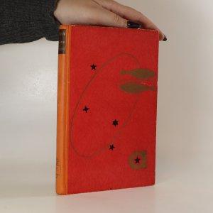 náhled knihy - O lásce a přátelství