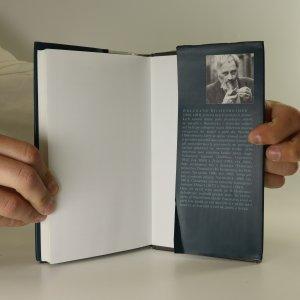 antikvární kniha Marbot, 2002