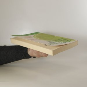 antikvární kniha Očistná kúra Master Cleanse, neuveden