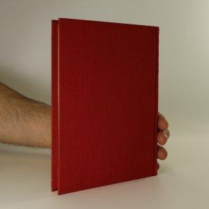 antikvární kniha Darebácké kousky Tima Shea, 1930