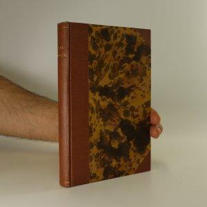 náhled knihy - Mučenníci