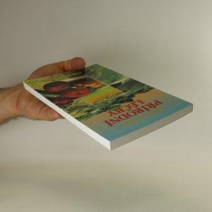antikvární kniha Miniencyklopedie přírodní léčby, 1997