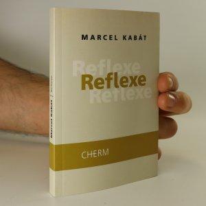 náhled knihy - Reflexe