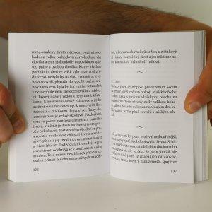 antikvární kniha Reflexe, 2010