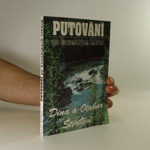 náhled knihy - Putování po kanadských řekách