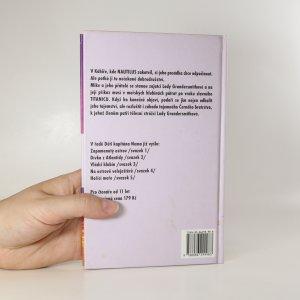 antikvární kniha Děti kapitána Nema. Černé bratrstvo, 2002