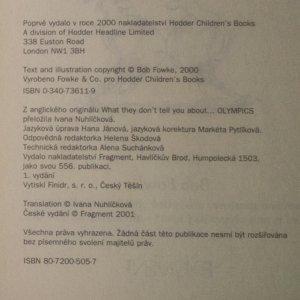 antikvární kniha Branky, body, bobule, neuveden