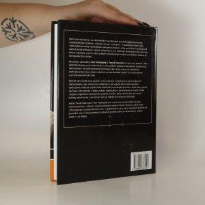 antikvární kniha Jak se stát intradenním finančníkem, 2008