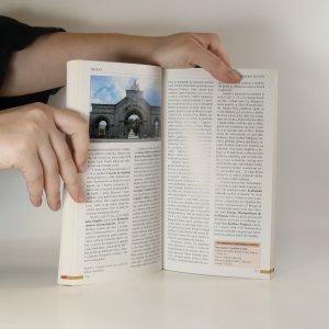 antikvární kniha Kuba. Podrobné a přehledné informace o historii, kultuře, přírodě a turistickém zázemí Kuby, 2009