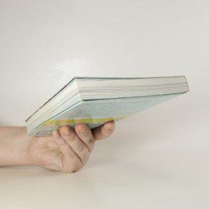 antikvární kniha New York, 2012